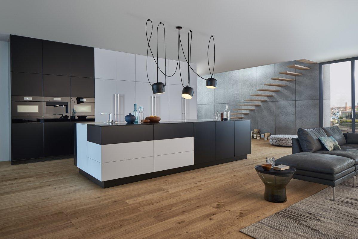 Küchenstudio Bonn küchen loft in köln das küchenstudio für ihre neue küche in köln