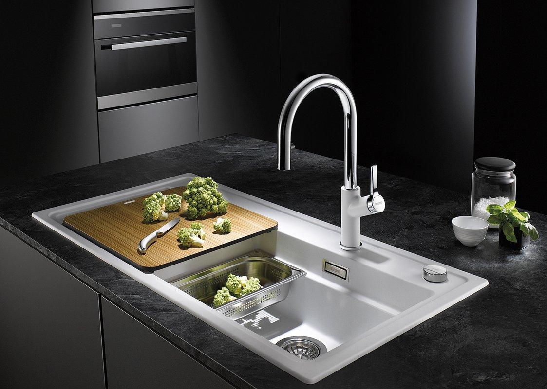kuchen zubehor koln, varia zubehör im küchen-loft köln, Design ideen