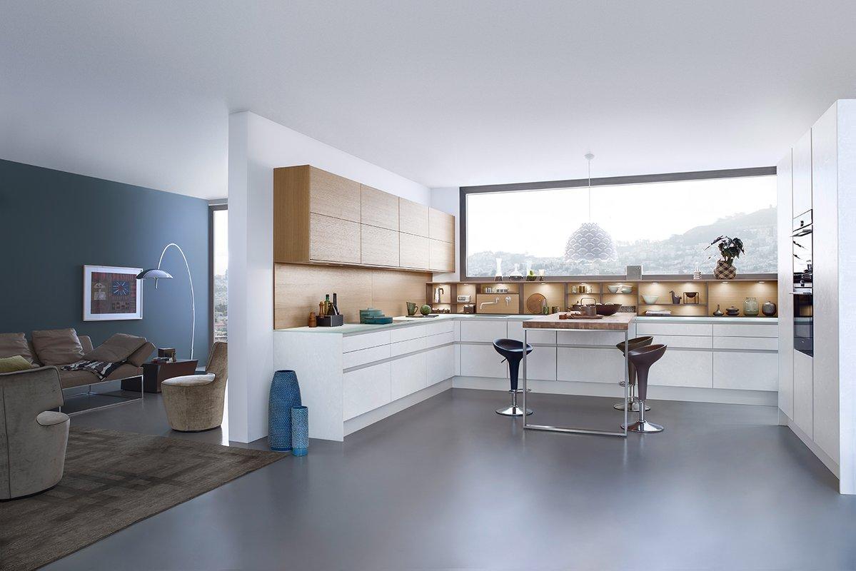 Küchenstudio Köln küchen loft köln das küchenstudio für ihre neue küche