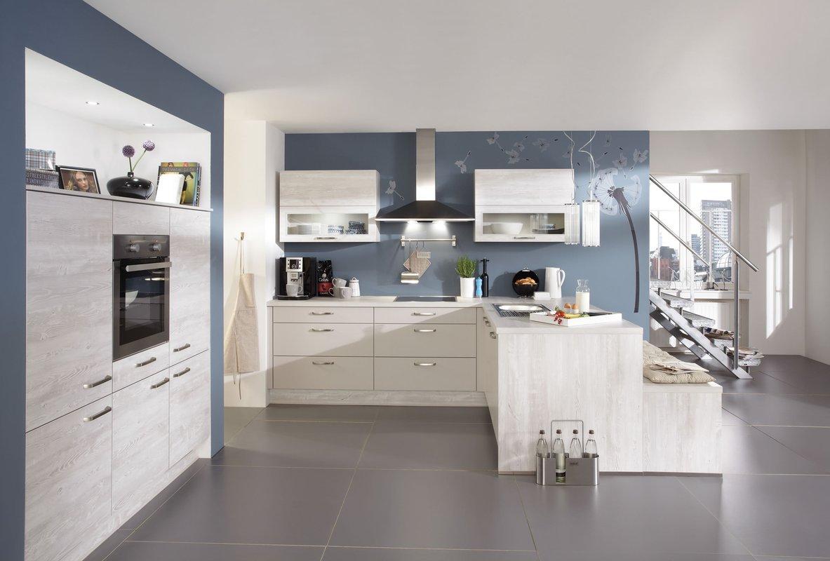 Küchen-Loft in Köln - Das Küchenstudio für Ihre neue Küche: Nobilia