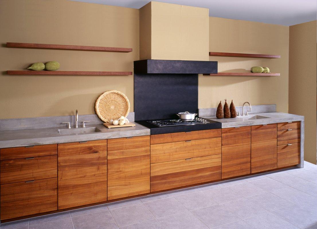 Bax Küchen küchen loft in köln das küchenstudio für ihre neue küche in köln
