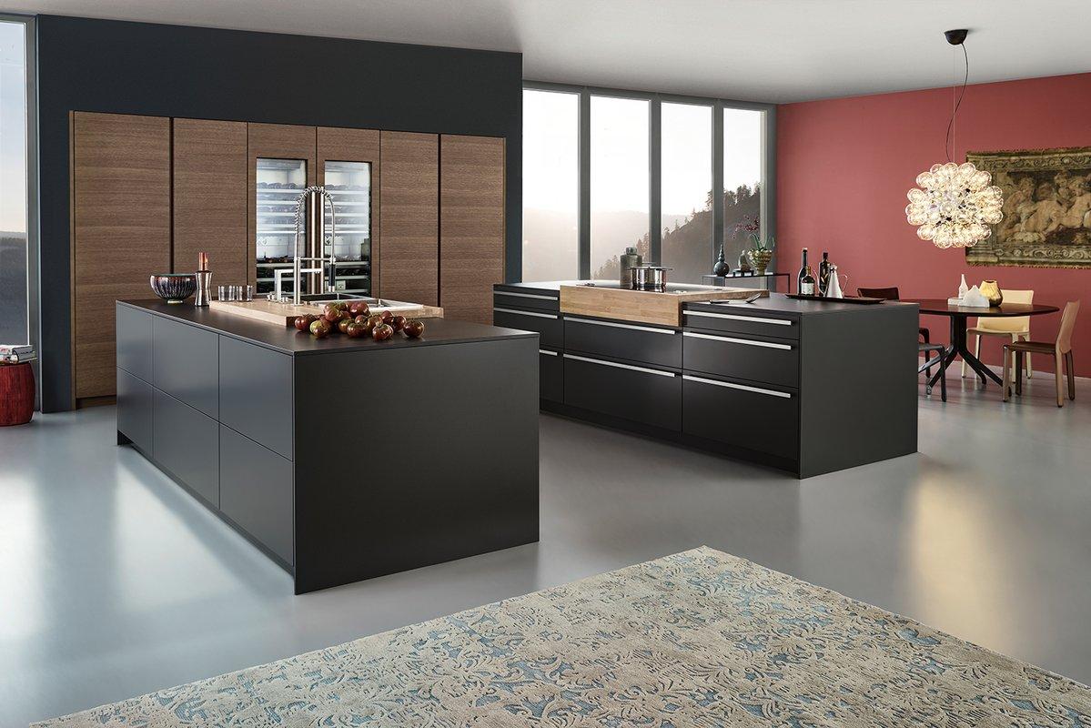 Bilder Küchen küchen loft köln das küchenstudio für ihre neue küche