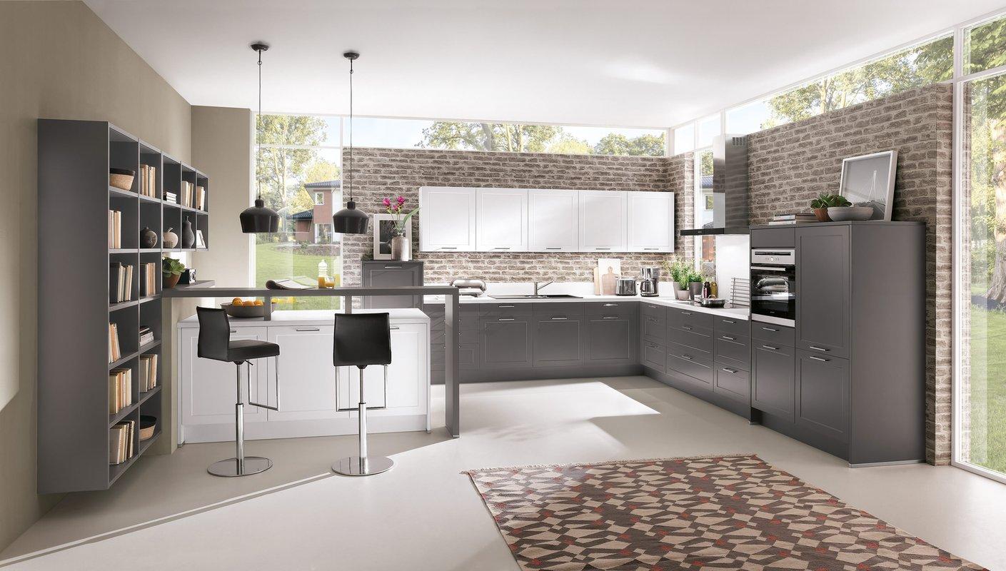 Küchen-Loft in Köln - Das Küchenstudio für Ihre neue Küche in Köln ...