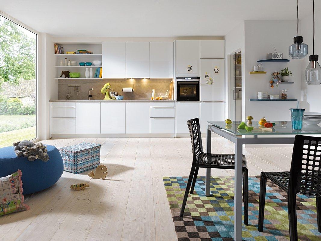 Küchen Loft In Köln Das Küchenstudio Für Ihre Neue Küche In Köln
