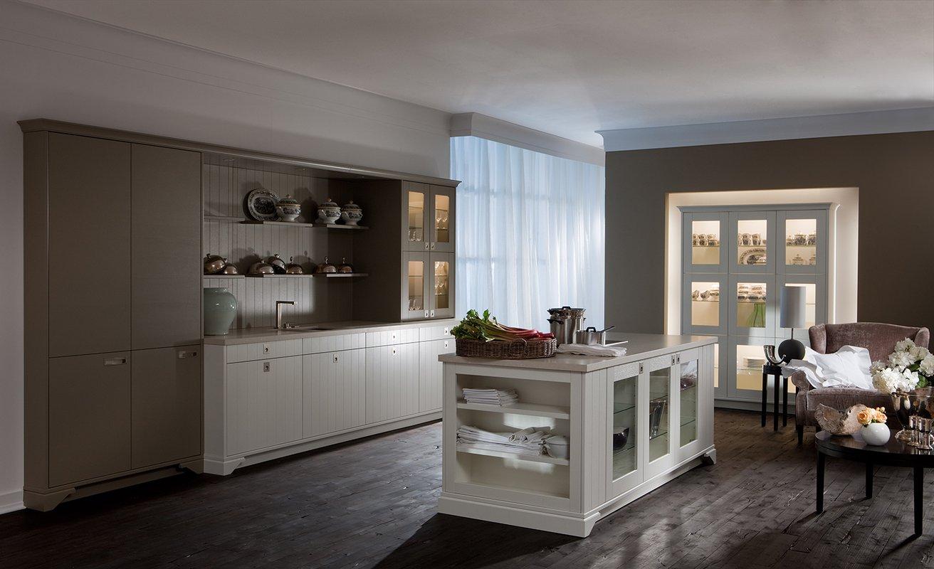 Küchen-Loft Köln » Das Küchenstudio für Ihre neue Küche